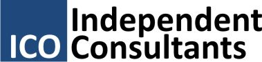Independent Consultants Logo